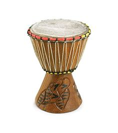 DJembe Drum XSmall 68 *** You can get additional details at the image link.Note:It is affiliate link to Amazon.