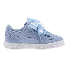 Now $60 - Shop this and similar sneakers - PRODUCT STORY Meet the Suede. It's been kicking around for a long time. From '60s basketball warm-up shoe to '90s hip...