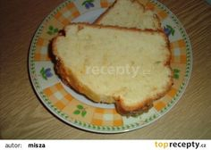 Tvarohová vánočka recept - TopRecepty.cz Pie, Food, Torte, Cake, Fruit Cakes, Essen, Pies, Meals, Yemek