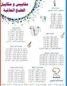 وصفات شهر رمضان  طبخ