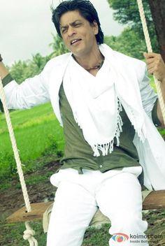 #Billu || Shah Rukh @Omg SRK #SRK pic.twitter.com/iQnNY5epDV