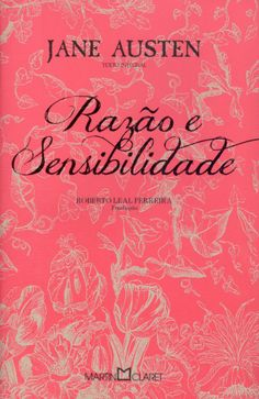 Razão e Sensibilidade Book Writer, Book Study, Jane Austen Book Club, Books To Read, My Books, Best Novels, Literary Quotes, English Literature, Film Music Books