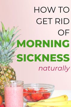 Natural home remedies for morning sickness that will actually work! First trimester pregnancy nausea got you down? 6 tips to relieve morning sickness! Natural Morning Sickness Remedies, Home Remedies For Nausea, Morning Sickness Food, Pregnancy Advice, First Pregnancy, Nausea During Pregnancy, Natural Electrolytes, Pregnancy Hormones, Eating At Night