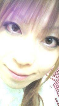 #砂月 #Satsuki