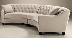 Shop Upholstered Furniture from Home Decorators and save 20% OFF. Limited time offer!