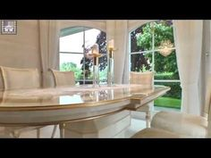 Diego Immobilien zu verkaufen luxus villa sea ranch cabarete dominikanische