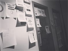 About 2 months worth of revision after revision on the office wall and we are still perfecting the new and improved DIVI UP 3.0 experience. We have heard you and we are working 24/7 to give businesses charities and consumers what they want (and more!). Version 3.0 coming spring 2016...stay tuned! #startuplife #charity #deals #smallbusiness #theresanappforthat #community #promosforgood #mobileapp #minnesota #Minneapolis #msp