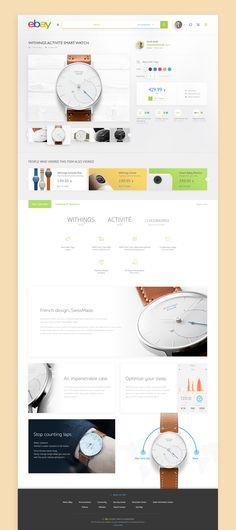 59 best ecommerce furniture webdesign images website layout rh pinterest com