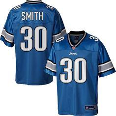 Top 44 Best Detroit Lions Shop images   Detroit sports, Detroit lions  for cheap