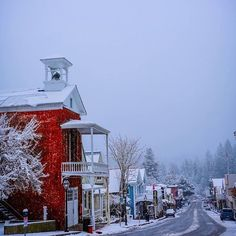 240 best nevada city images in 2019 nevada city california all rh pinterest com