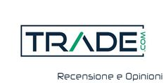 TRADE.com recensioni e opinioni: Broker Forex