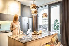 Architecture Design, Around The Worlds, Interior Design, Nest Design, Architecture Layout, Home Interior Design, Interior Designing, Home Decor, Interiors