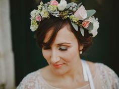 10 das melhores maquilhadoras para noivas em Lisboa