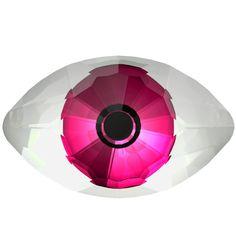 784d6ce1b 26 Best SWAROVSKI® Fancy Stones images   Glass beads, Make jewelry ...