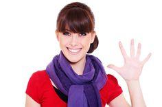 FREE Webinar: 5 Lightroom Tips You Can't Live Without. Lightroom www.lightroompresets.com