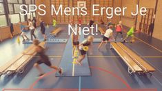 Pe Lessons, Pe Ideas, 4 Kids, Craft Activities, Basketball Court, Classroom, Experiment, Schools, Circuits