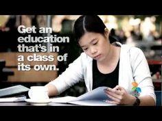 Times Ed Supp ~Top 50 Arts & Humanities universities (world)
