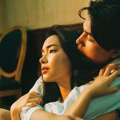photoshoot Photography vintage romantic Id - Couple Photography Poses, Couple Portraits, Artistic Photography, Vintage Photography, Film Photography, La Reverie, Human Poses Reference, Ulzzang Couple, Couple Aesthetic
