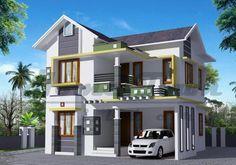 3BHK villa For Sale At Paropaddy - Kerala Classify