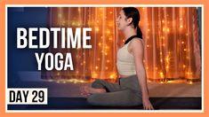 Yoga Youtube, Free Youtube, Yin Yoga, Yoga Meditation, Become A Yoga Instructor, Free Yoga Videos, Vinyasa Yoga, Yoga For Beginners, Self Care