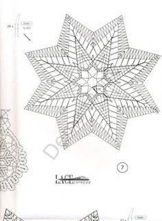 Risultati immagini per bobbin lace christmas images Christmas Star, Christmas Images, Bobbin Lacemaking, Bobbin Lace Patterns, Hairpin Lace, Lace Heart, Lace Jewelry, Lace Making, Lace Flowers