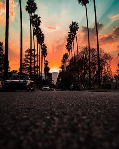 Los Angeles California by Tiffanys Bell by CaliforniaFeelings.com california cali LA CA SF SanDiego