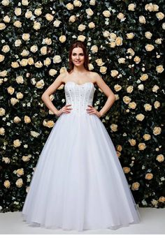 Emma Deb Dress The Bridal and Deb Room Deb Dresses, Ball Gown Dresses, Dresses For Sale, Prom Dresses, Wedding Dresses, Addison Rose, Debutante Dresses, Princess Ball Gowns, Quinceanera Dresses