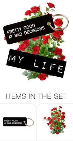 """my life"" by bakercakes ❤ liked on Polyvore featuring art"