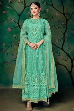 7995e4ba96 Deepsy Mannat Bridal Collection (4 pc catalog ). WholesaleMarketMumbai.Com  · Deepsy Brand Pakistani Style Dress material wholesale supplier dealer In  mumbai ...