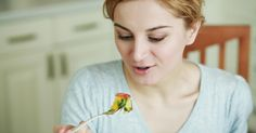 Glykämischer Index - Die Glyx-Methode: Essen nach dem Glykämischen Index - http://ift.tt/2cN54CD