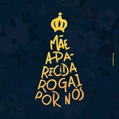 Our social Life Holy Art, Style Tropical, Kairo, Tumblr Wallpaper, Corpus Christi, Religious Art, Catholic Art, Virgin Mary, Namaste