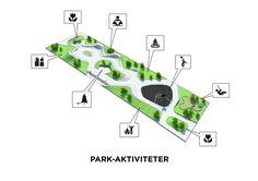 Skatepark LEMVIG / EFFEKT