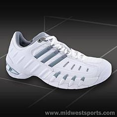 Love Adidas shoes!