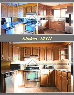 Home For Sale By Owner- 5725 40 St, Lloydminster, Alberta