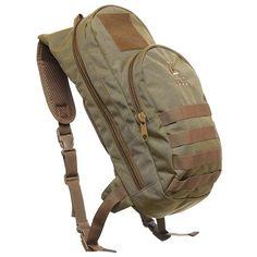 JACS Complete Package - Custom/Camo Colour Option Camo Colors, Favorite Color, Leather Backpack, Fashion Backpack, Colour, Pattern, Bags, Design, Color