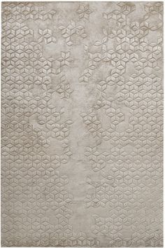 Star Silk - Neutral rugs - Contemporary Rugs - Shop Collection The Rug Company
