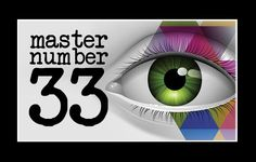 What Are Maste Numbers?