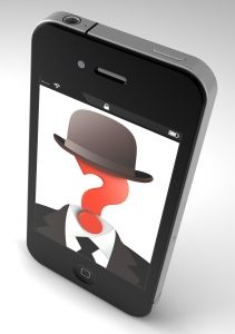Are Mobile Capabilities Becoming Too Risky for Customers?
