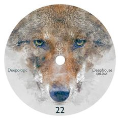 """Check out """"Deepologic - Deephouse session vol.22"""" by Deepologic on Mixcloud"""