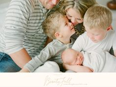 family-and-newborn-photos-film-photography-www.somethingbeautyfull.com_.jpg 800×600 pixels