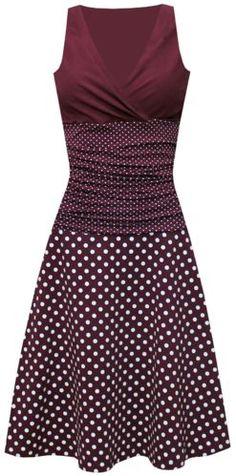 dots allover Kleid Lizz - dots allover Kleid Lizz Source by dorislaessig - Kimono Fashion, Kimono Outfit, Robe Diy, Mode Kimono, Diy Dress, Dress Sewing, Boho Outfits, Diy Clothes, Refashioned Clothes