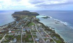 زلزال بقوة 7.7 درجات قبالة جزر ماريانا…: ضرب زلزال عنيف بقوة 7.7 درجات، قبالة جزر ماريانا الشمالية في غرب المحيط الهادئ، اليوم السبت، دون…
