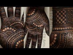 Mehndi Designs Front Hand, Latest Arabic Mehndi Designs, Latest Bridal Mehndi Designs, Full Hand Mehndi Designs, Mehndi Designs 2018, Stylish Mehndi Designs, Mehndi Designs For Beginners, Mehndi Designs For Girls, Mehndi Design Photos