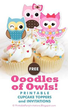 A large selection of FREE professionally designed invitations and party printables Printable Birthday Invitations, Party Printables, Templates Printable Free, Free Printables, Ladybug Cakes, Owl Cupcakes, Kids Party Themes, Party Ideas, Chocolate Art