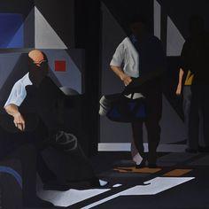 http://www.galeria-attis.pl/artysta/dariusz-milczarek/