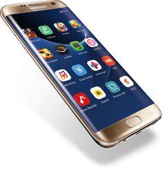 Galaxy S7 and Galaxy S7 Edge | Samsung US