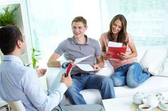 Assess a Career as an Insurance Claims Handler