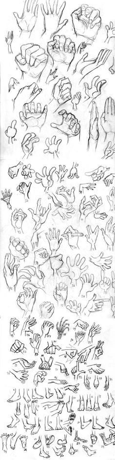 New Drawing Hand Anatomy Animation Ideas Drawing Skills, Drawing Lessons, Drawing Poses, Drawing Techniques, Drawing Tips, Drawing Sketches, Drawing Hands, Drawing Tutorials, Sketching
