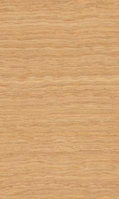 Houtsoort Ayous | Geschikt voor divers binnenschrijnwerk: deuren, deurkozijnen, ramen en raamkozijnen. Wanden en plafonds, binnendeuren, meubels en fijn timmerwerk, zoals plinten, lijsten en schroten. Maar ook voor betonmallen, scheepsmallen, gietmodellen is het een geschikte houtsoort. #hout #ayous