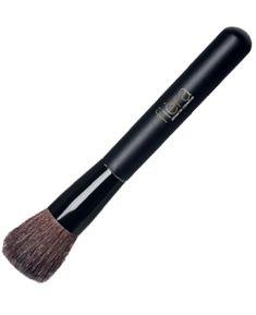 Fièra Anti-Aging Concealer   Fièra Cosmetics Eyebrow Makeup Tips, Beauty Makeup Tips, Skin Makeup, Too Faced Concealer, Concealer Brush, Makeup Tips For Older Women, Luxury Cosmetics, Dark Under Eye, Neck Cream